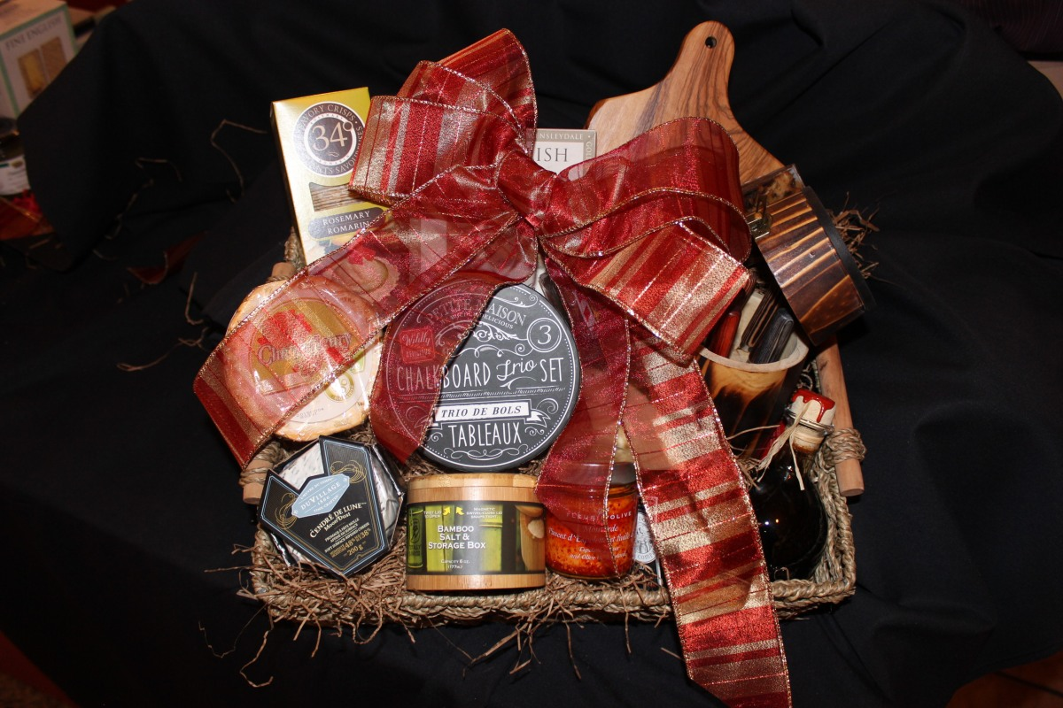 Springbank cheese co at willow park village our calgary based springbank cheese co at willow park village our calgary based store offers more than 365 types of imported and canadian cheeses gift baskets negle Images