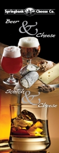 sprinbank-cheese-beer-scotch-list-cover